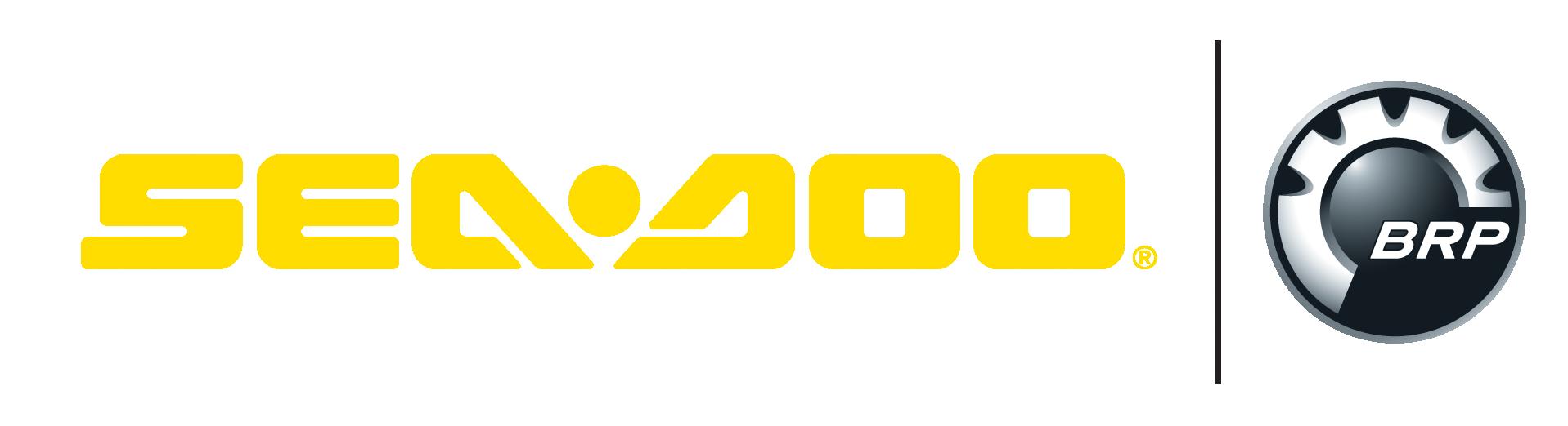 Se-Doo Logo